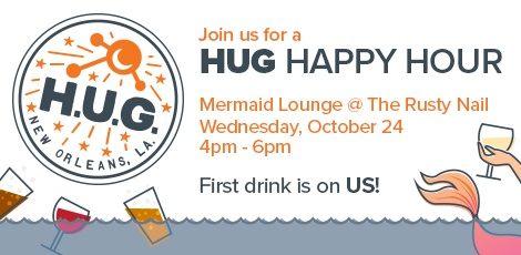 HUG_happy-hour_10.24_472x230 (1)